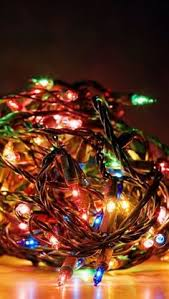 holiday lights wallpaper iphone. Delighful Lights 60 Beautiful Christmas IPhone Wallpapers Free To Download Intended Holiday Lights Wallpaper Iphone R