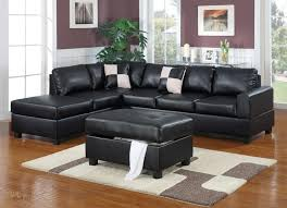 leather sectional couches. Click To Enlarge Leather Sectional Couches