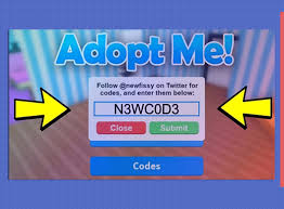 10 roblox music codes id s 2020 working youtube. Adopt Me Codes October 2020 How To Get Codes In Adopt Me 2020