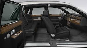 rolls royce wraith interior black. 1 2 rolls royce wraith interior black