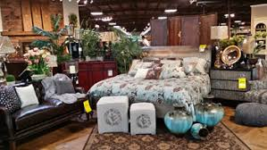 Knoxville Wholesale Furniture opens largest store