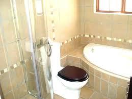 toilet sink combo for shower toilet combo sinks shower toilet sink combo combination unit shower