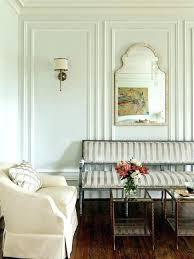 wall trims moldings decorative