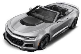 2018 chevrolet build. beautiful chevrolet 2018 chevrolet camaro colors release date redesign price and chevrolet build r