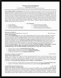 Resume Format For Product Manager In Pharma 28 Images Pharmaceutical