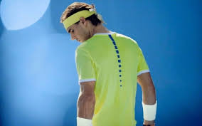 Looking for a bit stunning yet unique for your desktop? Download Rafael Nadal Quotes Wallpaper Wallpaper Getwalls Io