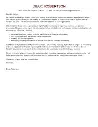 Letter Of Application Template Word Caseyroberts Co