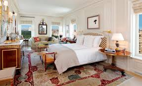 genevieve gorder rugs idea for bedrooms