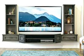 tv stand with wall panel floating wall outstanding floating entertainment center and contemporary stand tv wall tv stand with wall panel