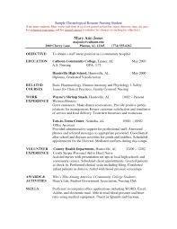 Free Rn Resume Template Free Rn Resume Template Free Rn Resume Template 100 Nurse Resumes 7