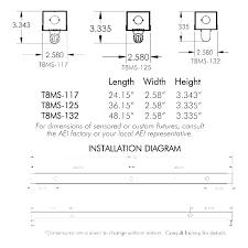 G30 Bulb Size Chart Standard Light Bulb Base Beautymalls Info