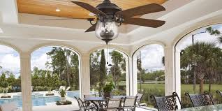 best outdoor ceiling fans of 2020 reviews