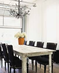 guide to mixing diffe dining tables and chairs