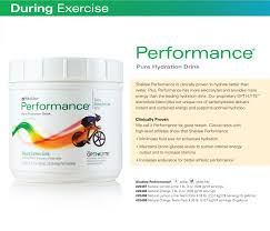 performanceorange performance sheet my kids love shaklee s performance sports