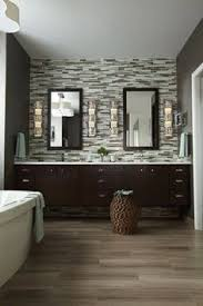 Contemporary Gray And Brown Bathroom Color Ideas 35 Grey Tiles Pictures On Models