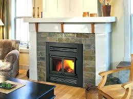 zero clearance wood fireplace wood burning zero clearance fireplace best high efficiency zero clearance wood burning