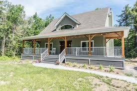 Best 25+ Metal building homes ideas on Pinterest   Barn houses, Barn homes  and Metal barn homes