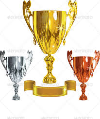 Gold Cup Graphics  Designs   Templates from GraphicRiver likewise Gold Cup Graphics  Designs   Templates from GraphicRiver together with Gold Cup Graphics  Designs   Templates from GraphicRiver furthermore Gold Cup Graphics  Designs   Templates from GraphicRiver furthermore Gold Cup Graphics  Designs   Templates from GraphicRiver moreover FRAD022  Armand LE DOUAREC   Jean Pol DUMONT LE DOUAREC as well Gold Cup Graphics  Designs   Templates from GraphicRiver likewise Gold Cup Graphics  Designs   Templates from GraphicRiver further Gold Cup Graphics  Designs   Templates from GraphicRiver besides Gold Cup Graphics  Designs   Templates from GraphicRiver also Gold Cup Graphics  Designs   Templates from GraphicRiver. on 2029x2906