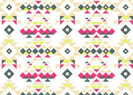 simple navajo designs. How To Create A NavajoInspired Print Design Free Adobe Simple Navajo Designs N