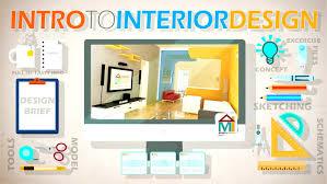 Small Picture New Interior Design Classes Seattle Home Decor Interior Exterior