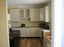 White Distressed Kitchen Cabinets Distressed White Kitchen Cabinets Picture Wonderful Kitchen