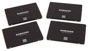 samsung evo 850 500gb. samsung 850 evo ssd 120gb/250gb/500gb/1tb review: best for the money? 500gb