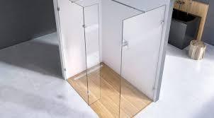 scudo walk in shower enclosure