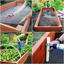 raised bed garden plans lovely raised bed gardening plans with awesome raised garden beds design od