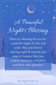 May The Blessing Of Light Be Upon You Here Is A Special Blessing For You To Feel Peace In Your