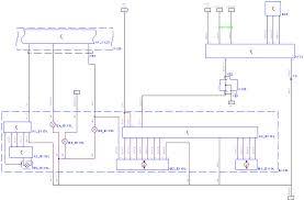 wiring diagram opel vectra b diagrams alexiustoday Vectra C Rear Fuse Box Diagram opel vectra b wiring diagrams afl left jpg wiring diagram full version Ford Fuse Box Diagram