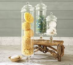 Apothecary Jar Decorating Ideas Craftionary 14