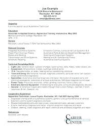 Apprenticeship Cover Letter Examples Diesel Mechanic Apprenticeship Cover Letter Mechanic Apprentice