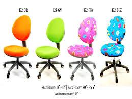 childrens desk chairs white swivel chair kids lazy boy uk