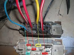 cj5 steering column wiring help jeepforum com be this will help