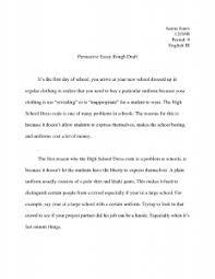 high school custom persuasive essay writing sites for school first  high school examples of 200 word essays dissertation est il deraisonnable de custom