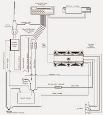electro help 10 10 14 wiring diagram