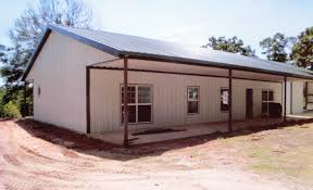 Small Picture Metal Building Homes General Steel Metal Houses Simple Metal Shed