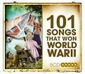 Songs That Won the War [Pearl]