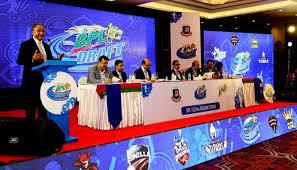 Bpl 2019 20 Squads Teams Bangladesh Premier League