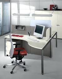 Desk small office space Computer Desk Small Office Small Office Desk Staples Small Office Design For Small Office Space Neginegolestan Small Office Office Small Business Office Space For Rent Near Me