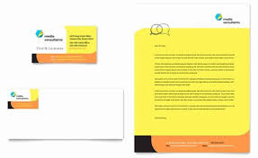 Geographics Business Card Template And Royal Brites Business