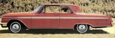 1964 Ford | HowStuffWorks