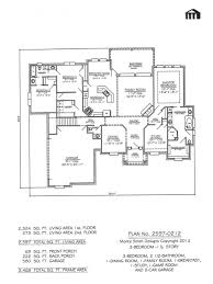 incredible 1 1 2 story 3 bedroom 2 5 bathroom 1 dining area