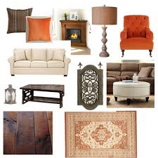 Cindy Crawford Home Cindy Crawford Home Bellingham Vanilla Sofa Online Interior