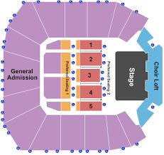 Jazz At Lincoln Center Orchestra Wynton Marsalis Tickets