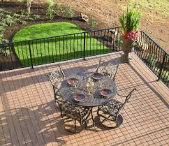 deck covers