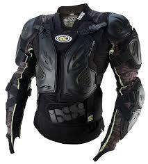 Ixs Battle Jacket Evo Body Armor Tactical Armor Body