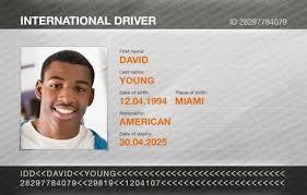 Gefälschter Schülerausweis Führerschein Studentenausweis Ausweis ✅fake-id de Legal -