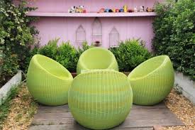 Image Funky Furniture For Unique Garden Photo Via Wwwepointscom Top Inspirations 12 Unusual Garden Furniture For Unique Garden Top Inspirations