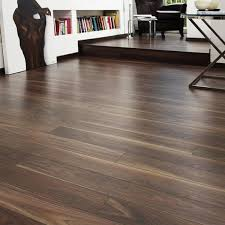 underlay for laminate flooring wickes redbancosdealimentos best 25 wickes kitchens reviews ideas on underlay for